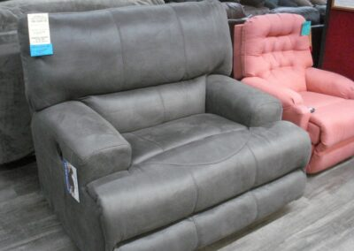 double wide recliner (1)(1)